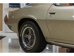 Picture of Classic '73 Camaro RS Offered by Vanguard Motor Sales - LMXP
