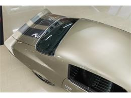 Picture of Classic 1973 Chevrolet Camaro RS Offered by Vanguard Motor Sales - LMXP