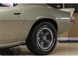 Picture of '73 Camaro RS - $52,900.00 Offered by Vanguard Motor Sales - LMXP