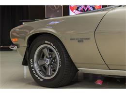 Picture of Classic '73 Chevrolet Camaro RS - $52,900.00 Offered by Vanguard Motor Sales - LMXP