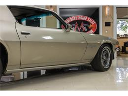 Picture of Classic '73 Camaro RS located in Plymouth Michigan - $52,900.00 - LMXP