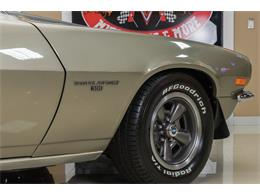 Picture of Classic '73 Chevrolet Camaro RS - $52,900.00 - LMXP