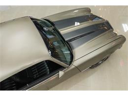 Picture of 1973 Camaro RS - $52,900.00 Offered by Vanguard Motor Sales - LMXP