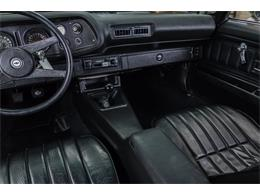 Picture of '73 Camaro RS located in Michigan - $52,900.00 Offered by Vanguard Motor Sales - LMXP