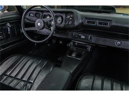 Picture of Classic '73 Camaro RS located in Michigan - $52,900.00 Offered by Vanguard Motor Sales - LMXP