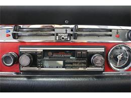 Picture of '70 280SL - LGC8