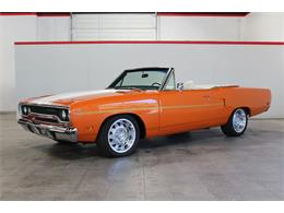 Picture of '70 Plymouth Road Runner - $87,990.00 - LGC9