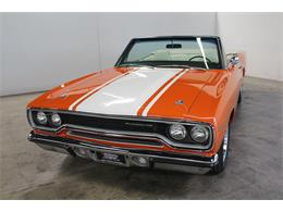 Picture of '70 Road Runner Offered by Specialty Sales Classics - LGC9