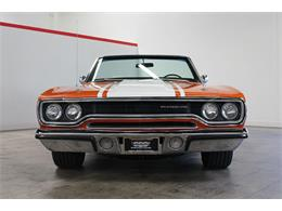 Picture of '70 Road Runner located in California Offered by Specialty Sales Classics - LGC9