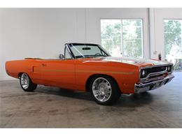 Picture of Classic 1970 Road Runner - $87,990.00 Offered by Specialty Sales Classics - LGC9