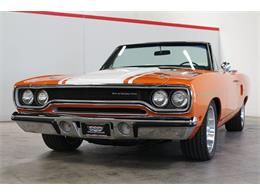 Picture of '70 Road Runner - $87,990.00 - LGC9