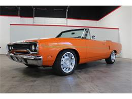 Picture of 1970 Road Runner Offered by Specialty Sales Classics - LGC9