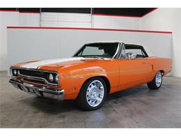 Picture of '70 Plymouth Road Runner located in California - $87,990.00 - LGC9