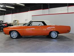 Picture of Classic 1970 Road Runner - $87,990.00 - LGC9