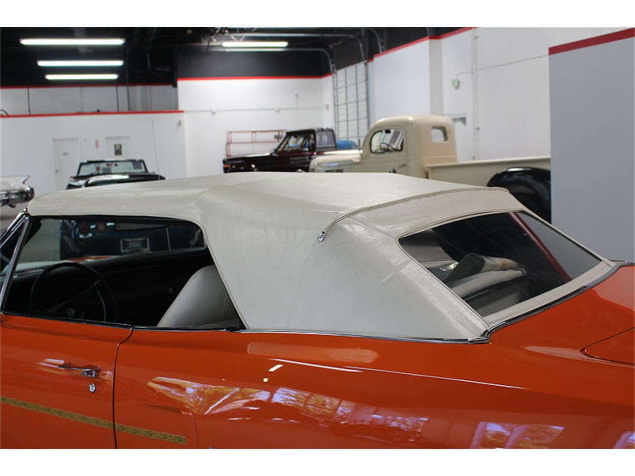 Large Picture of Classic '70 Road Runner located in California Offered by Specialty Sales Classics - LGC9
