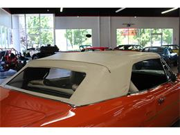 Picture of Classic '70 Road Runner located in Fairfield California Offered by Specialty Sales Classics - LGC9