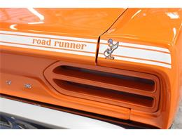 Picture of Classic '70 Plymouth Road Runner - $87,990.00 Offered by Specialty Sales Classics - LGC9