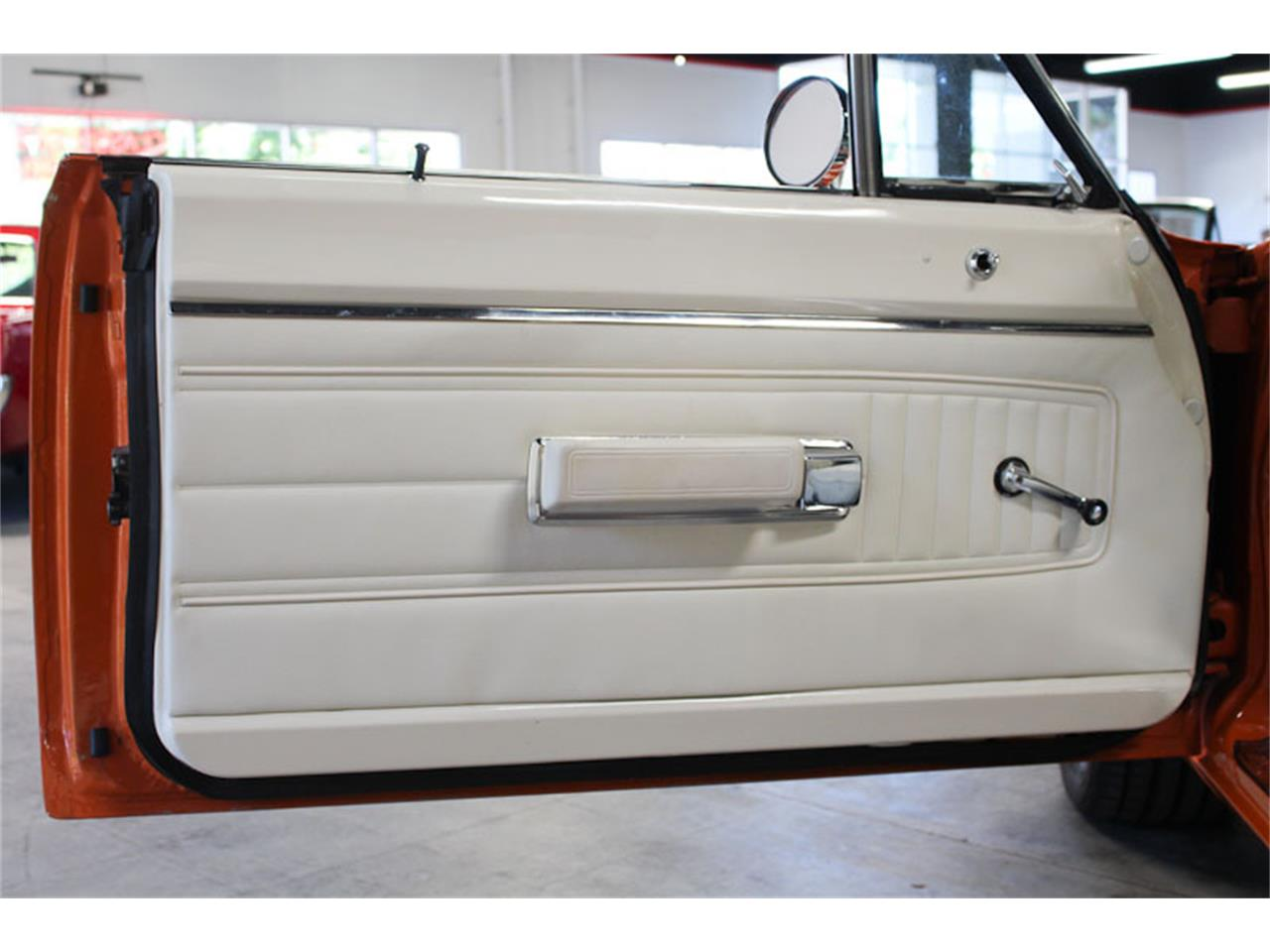 Large Picture of Classic 1970 Road Runner located in Fairfield California - $87,990.00 - LGC9