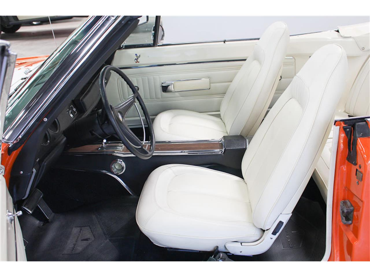 Large Picture of 1970 Plymouth Road Runner - $87,990.00 Offered by Specialty Sales Classics - LGC9