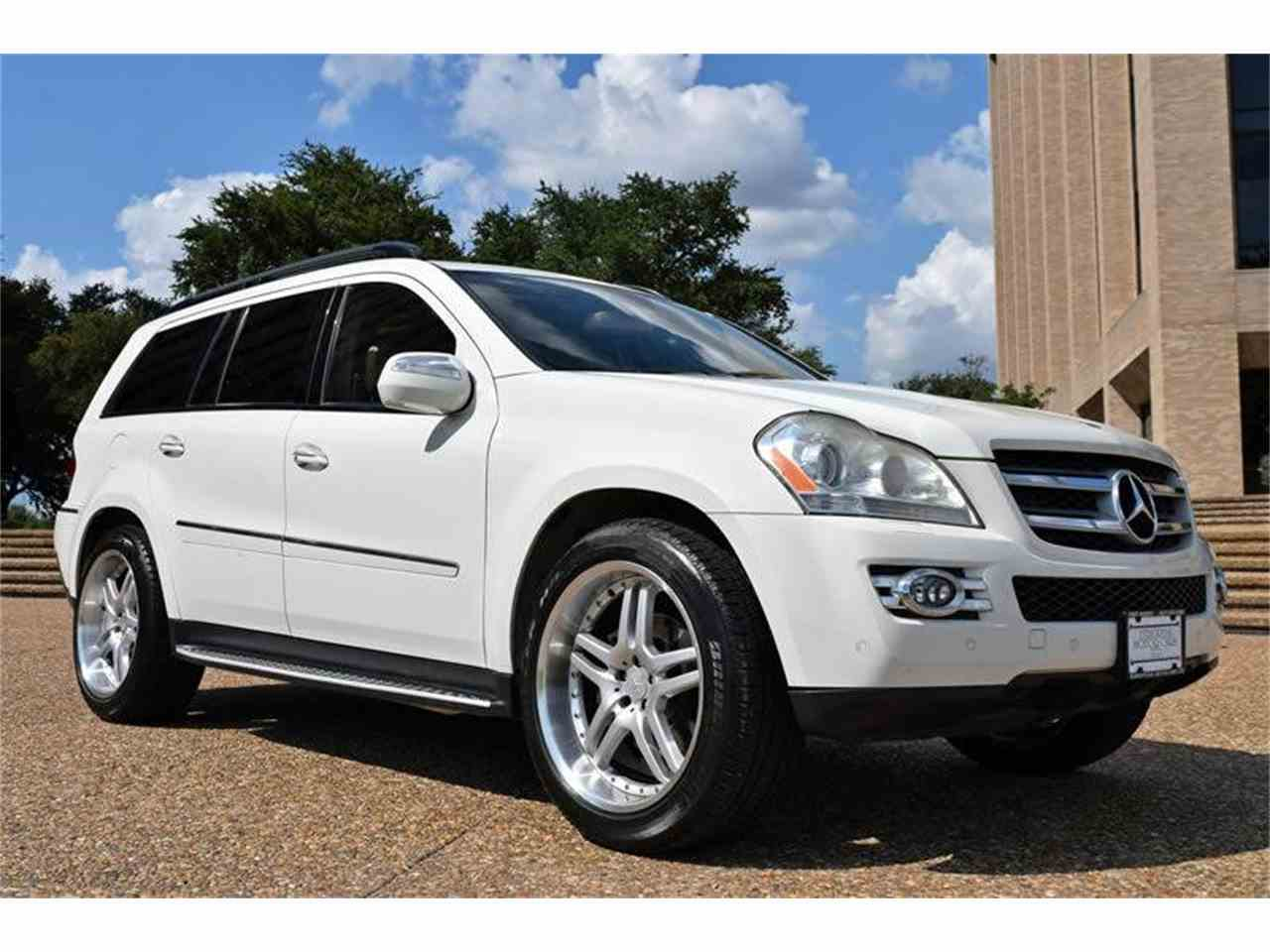 ft maserati at fl used fort sale suv benz htm for lauderdale mercedes in