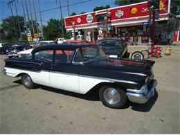 Picture of '58 Del Ray - LMZZ