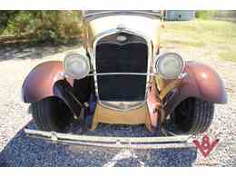 Picture of '30 Business Coupe - LN0Q