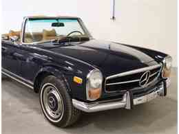 Picture of '70 280SL - LN0S