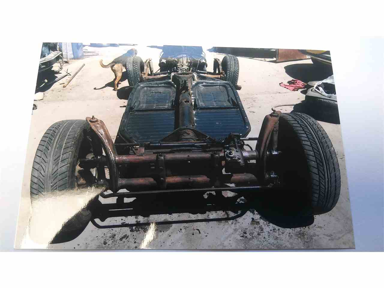 Large Picture of Classic 1968 Beetle Offered by a Private Seller - LN2C