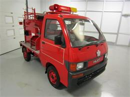 Picture of '95 HiJet - LN3Y