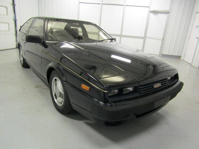 Picture of '88 Piazza - LN4F