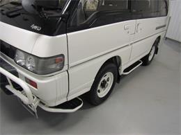 Picture of '90 Delica - LN4L