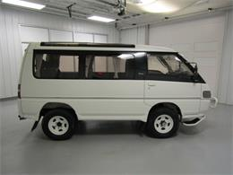 Picture of 1990 Delica - $21,900.00 Offered by Duncan Imports & Classic Cars - LN4L
