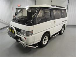 Picture of 1990 Delica Offered by Duncan Imports & Classic Cars - LN4L