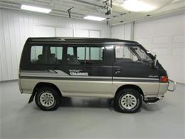 Picture of '90 Delica - LN4O