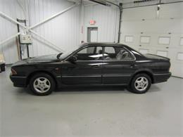 Picture of 1991 Diamante Offered by Duncan Imports & Classic Cars - LN4P
