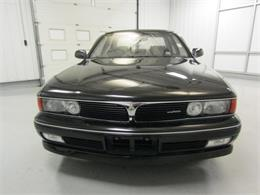 Picture of '91 Diamante located in Virginia Offered by Duncan Imports & Classic Cars - LN4P