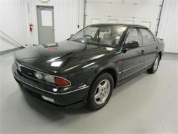 Picture of '91 Diamante located in Virginia - $7,900.00 Offered by Duncan Imports & Classic Cars - LN4P