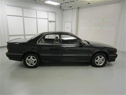 Picture of 1991 Mitsubishi Diamante Offered by Duncan Imports & Classic Cars - LN4P