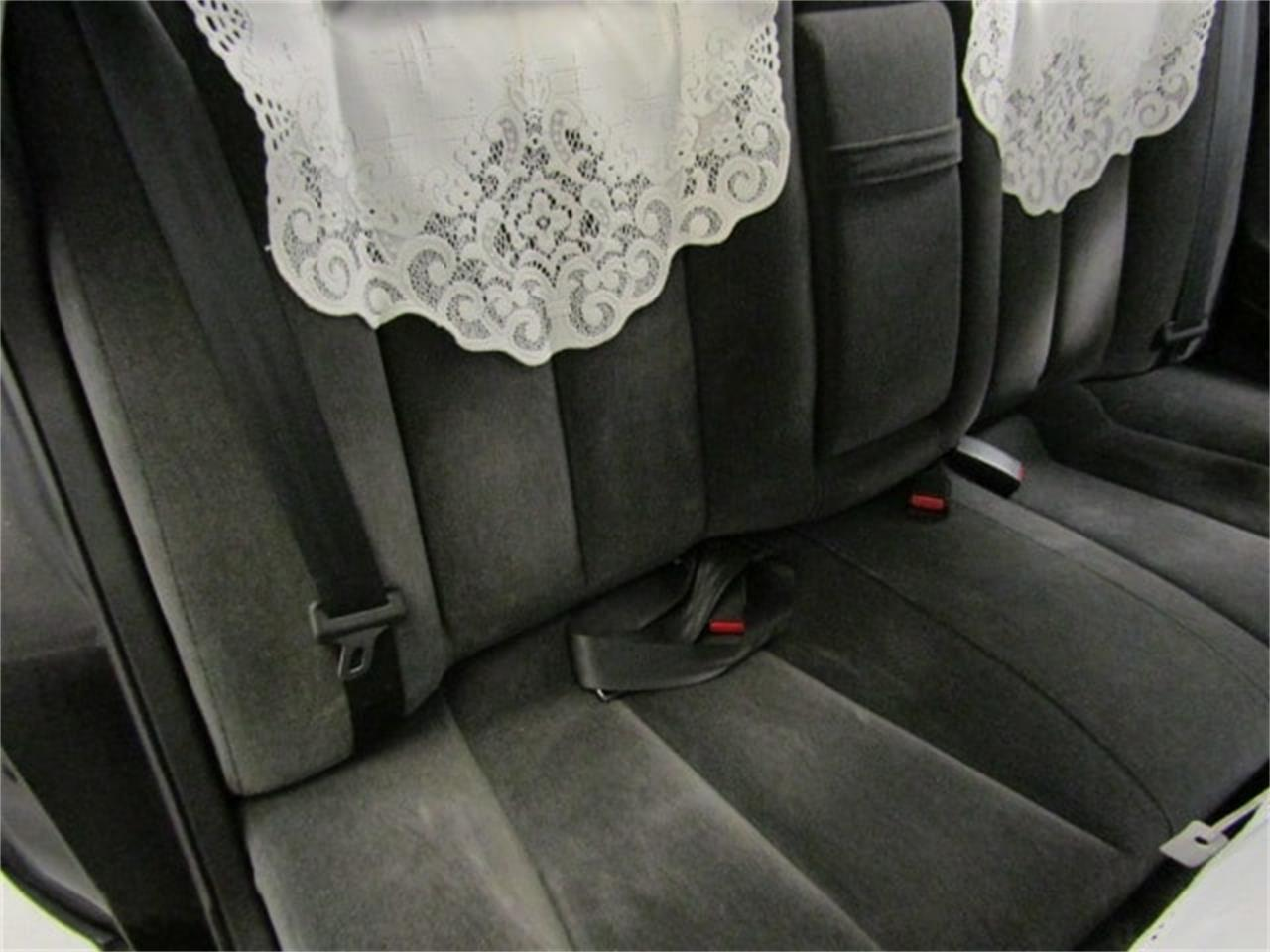 Large Picture of '91 Mitsubishi Diamante located in Virginia - $7,900.00 Offered by Duncan Imports & Classic Cars - LN4P