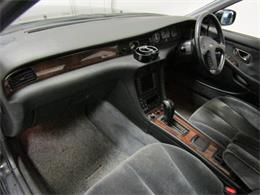 Picture of '91 Mitsubishi Diamante - $7,900.00 Offered by Duncan Imports & Classic Cars - LN4P