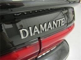 Picture of '91 Diamante - LN4P