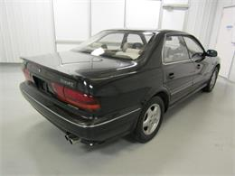 Picture of '91 Diamante - $7,900.00 Offered by Duncan Imports & Classic Cars - LN4P