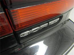 Picture of '91 Mitsubishi Diamante located in Virginia Offered by Duncan Imports & Classic Cars - LN4P