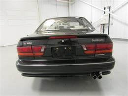Picture of 1991 Diamante located in Christiansburg Virginia Offered by Duncan Imports & Classic Cars - LN4P