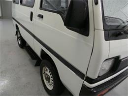 Picture of '88 Estate 4WD - LN4Q