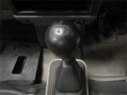 Picture of '91 MiniCab - LN4U