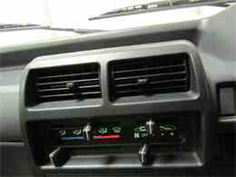 Picture of '92 MiniCab - LN4V