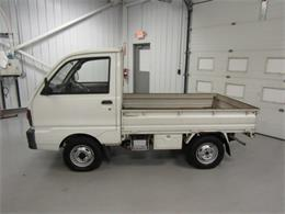 Picture of 1992 MiniCab - $6,400.00 Offered by Duncan Imports & Classic Cars - LN4X