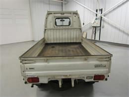 Picture of '92 MiniCab - $6,400.00 - LN4X