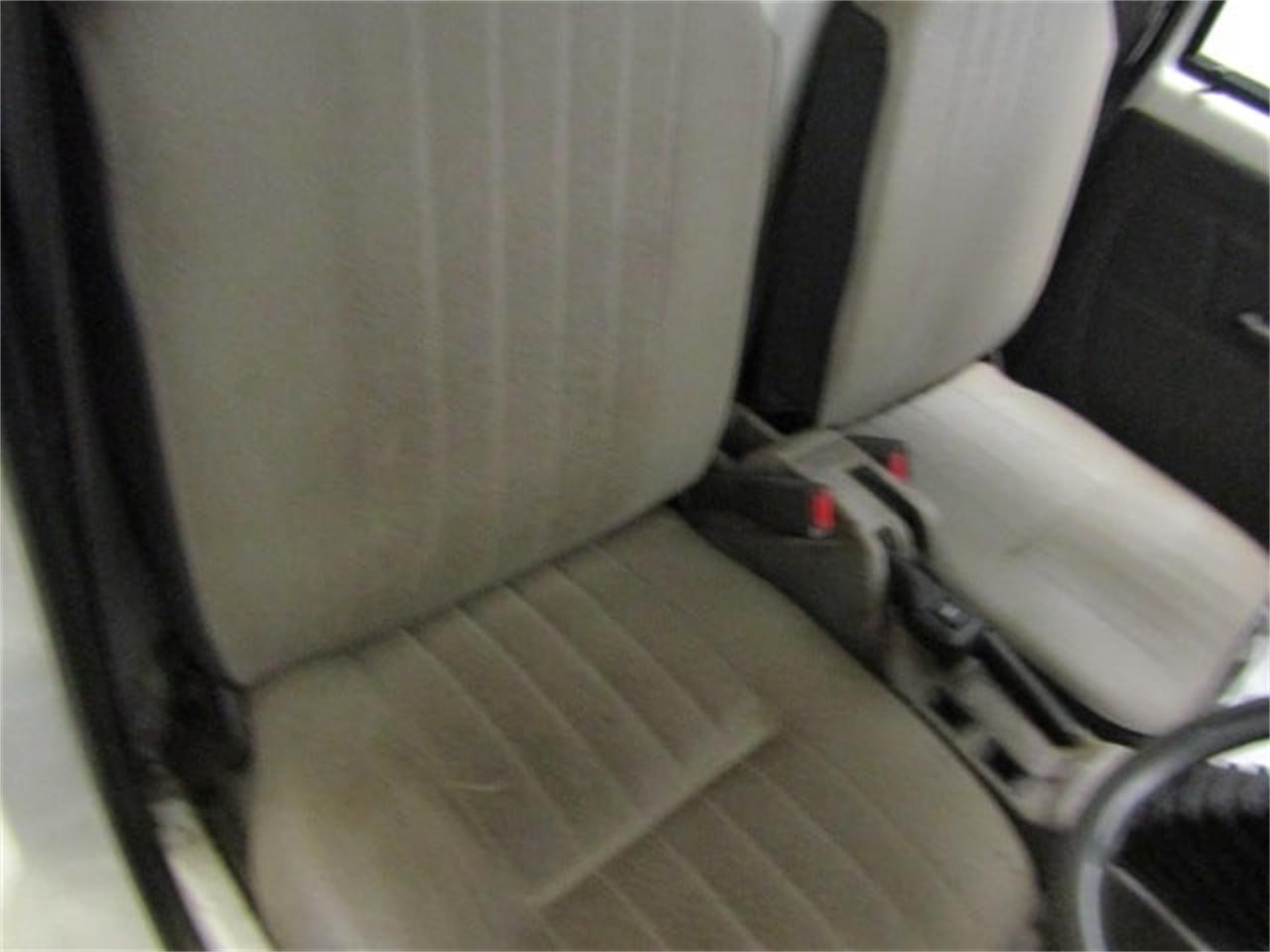 Large Picture of 1992 MiniCab - $6,400.00 - LN4X